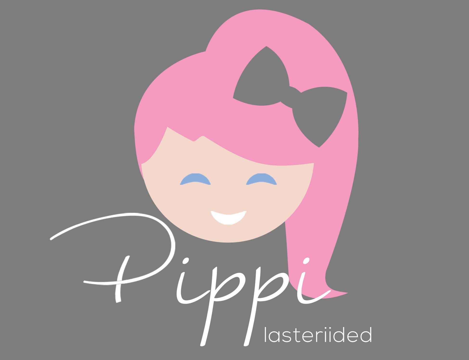 Pippi Lasteriided